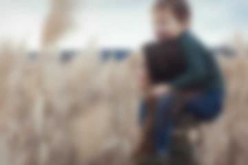 image-35-360x240 Servicios