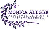 Mónica Alegre