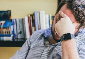 stress-migraine-depression-57GLGM6-300x207 Depresión