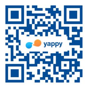 yappy-QR-cuadrado-300x300 Agendar Cita